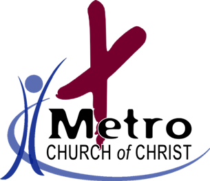 Metro Church of Christ